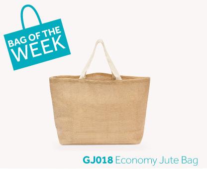 Bag of the Week