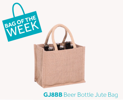 Our Bag of the Week