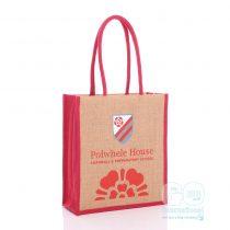 Branded School Bags