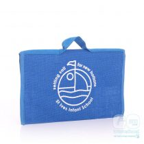 St Ives bags