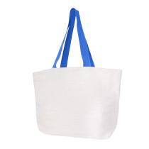 Beach Bags juco