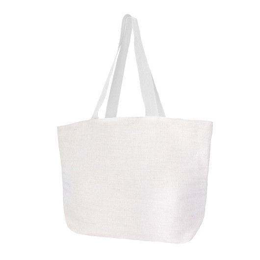 e90cf73b6e Beach Bag Wholesale, plain or printed   GoJute
