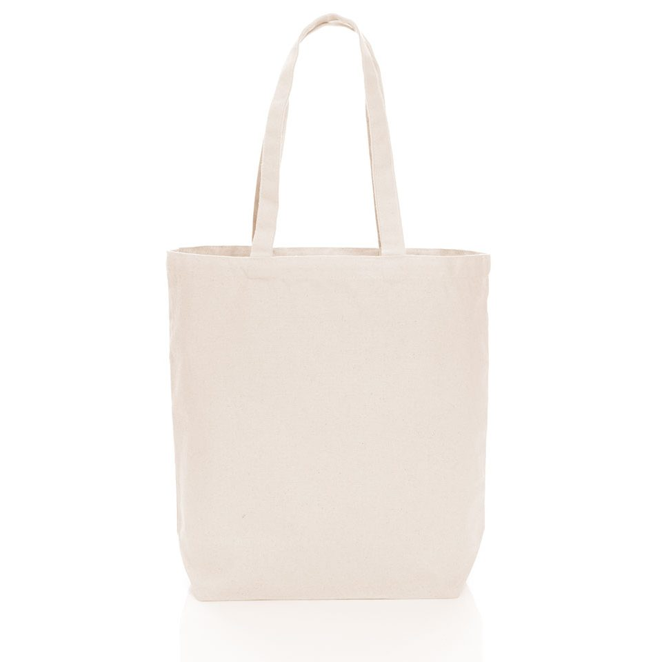 Canvas Tote Bags at Wholesale Discount Prices! Canvas tote bags are great for any occasion or event. At Cheap Totes, we have available % cotton canvas tote bags in many styles and a .