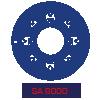 SA8000 standardjute, juco and cotton bag manufacturer