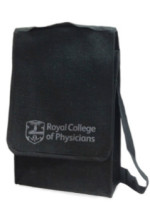 Royal College of Physicians jute bag