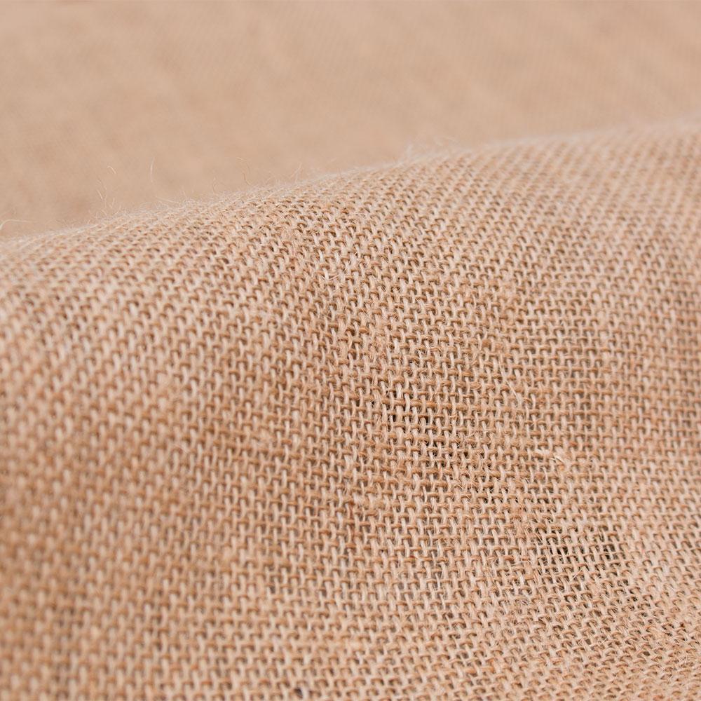Jute Sheets Jute Fabric Jute Bags Gojute