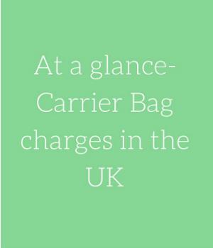 Bag Charge