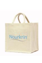 Nourkrin case study