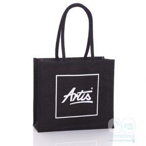 Artis Juco bag