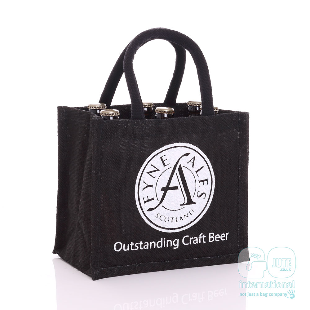 Craft Brewery For Sale Uk
