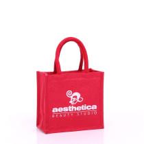 Aesthetica Jute Bags