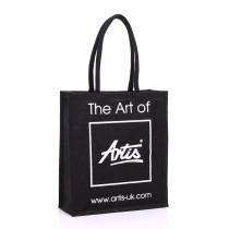 Artis Jute Bag