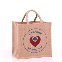 Charity Bags