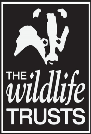 Cornwall Wildlife trust members