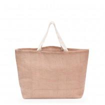 economy Large jute bag