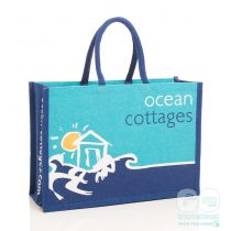 Holiday cottages bags