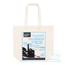 Business Show bags