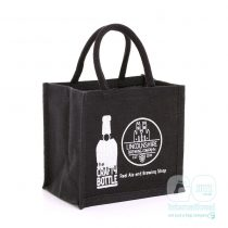Beer Bottle bags