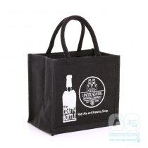 Beer Bottle bags