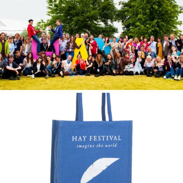 Promotional School Bags