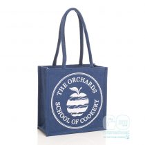 Cookery School bag