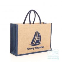 Regatta Bag