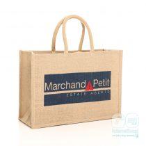 Tradeshow Bag