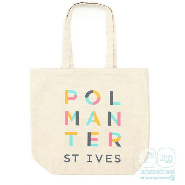 Polmanter St Ives