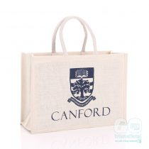 Canford School