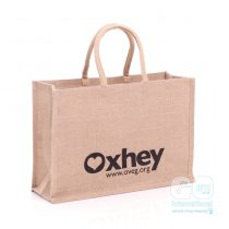 Oxhey