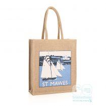 St Mawes community