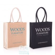 Wood's Furniture