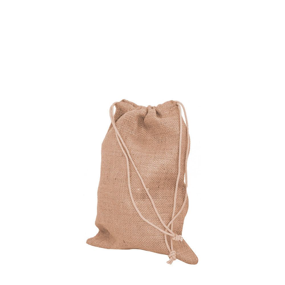 Used Clothing Wholesale >> Jute Drawstring Bags   Drawstring Bags   GoJute
