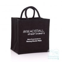 Broadstall bakery