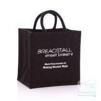 Broadstall bakery