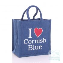 Cornish Cheese Company
