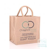 Chagford Dental Practice