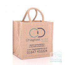 Chagford Dental Practice