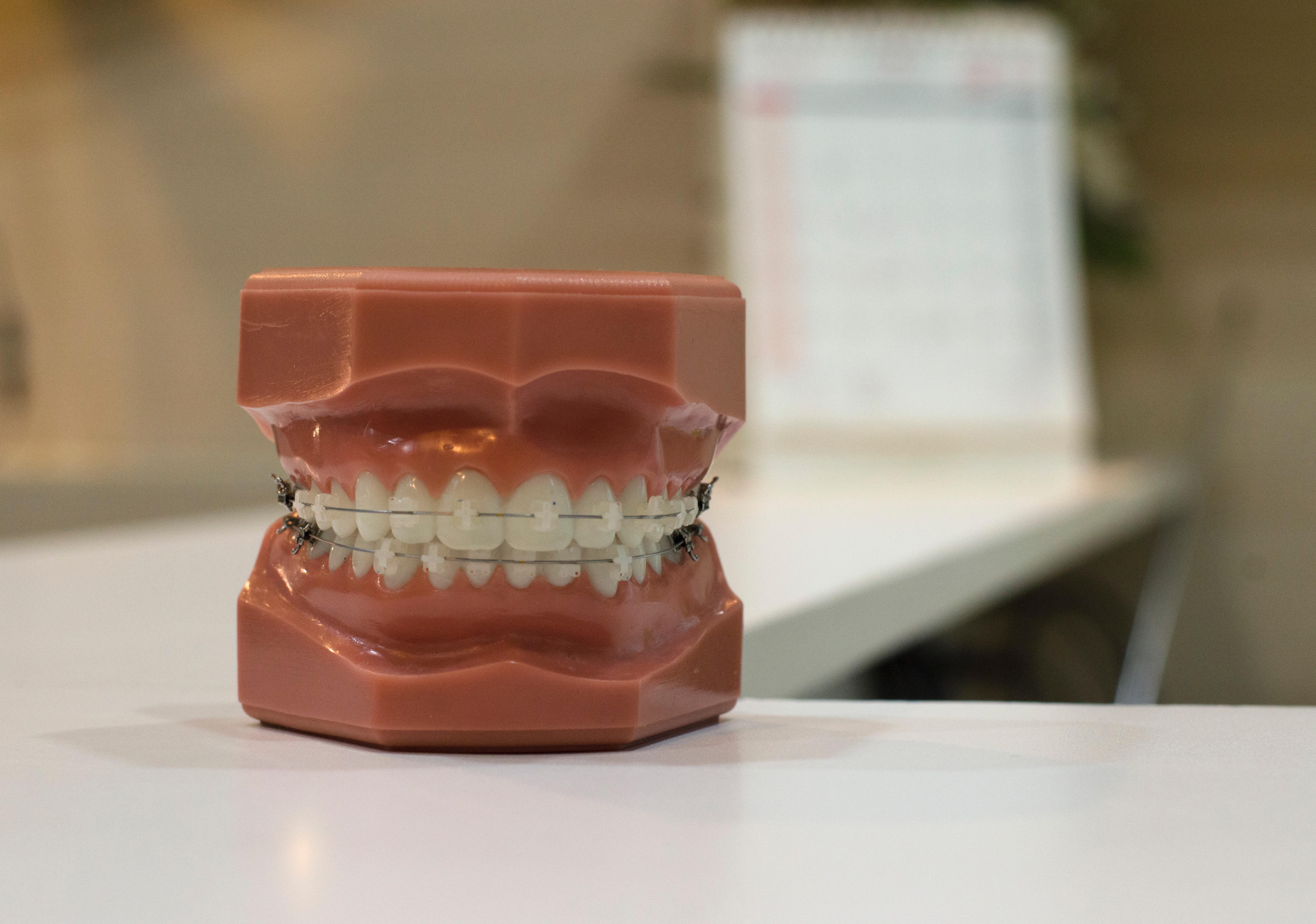 Dentistry jute bags