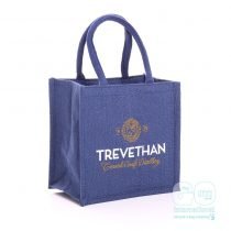 Trevethan Distillery Gin Bottle bags