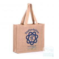 Staffordshire YFC Promotional bags