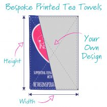 Bespoke Tea Towels