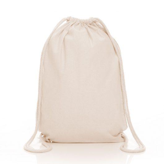 539716530d82 5oz Cotton Drawstring Backpack GJCOTTBP