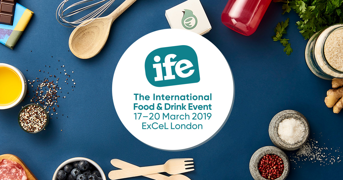 Food and drink specialists