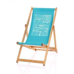 cornwall-place-names-deckchair-turquoise